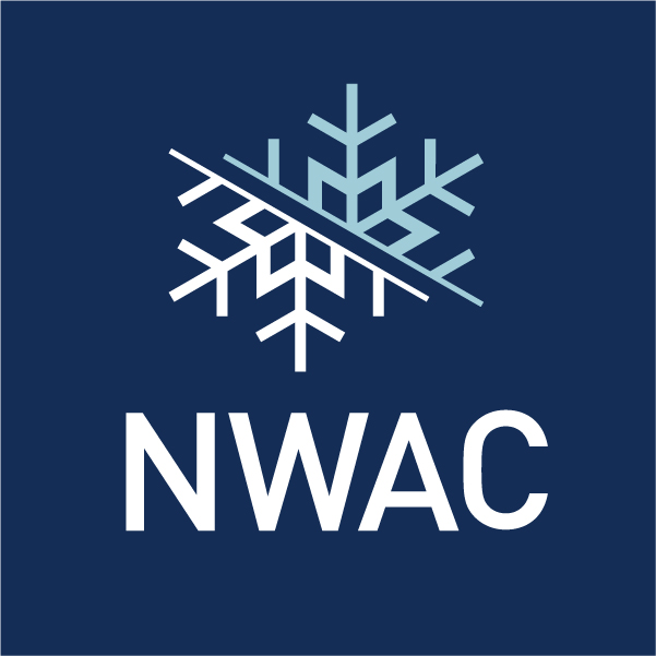 NWAC: Avalanche Awareness