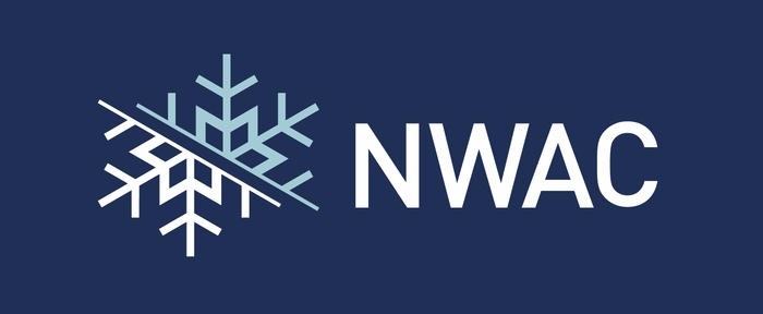 NWAC Avalanche Awareness