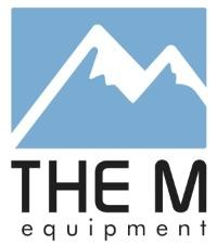 The M Equipment