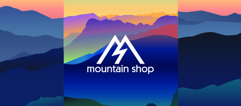Mountain Shop celebrates 80 years of business serving the outdoor community.