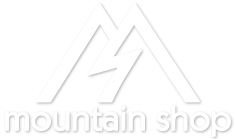 Mountain Shop continues to provide the outdoor community with the best equipment and services available.
